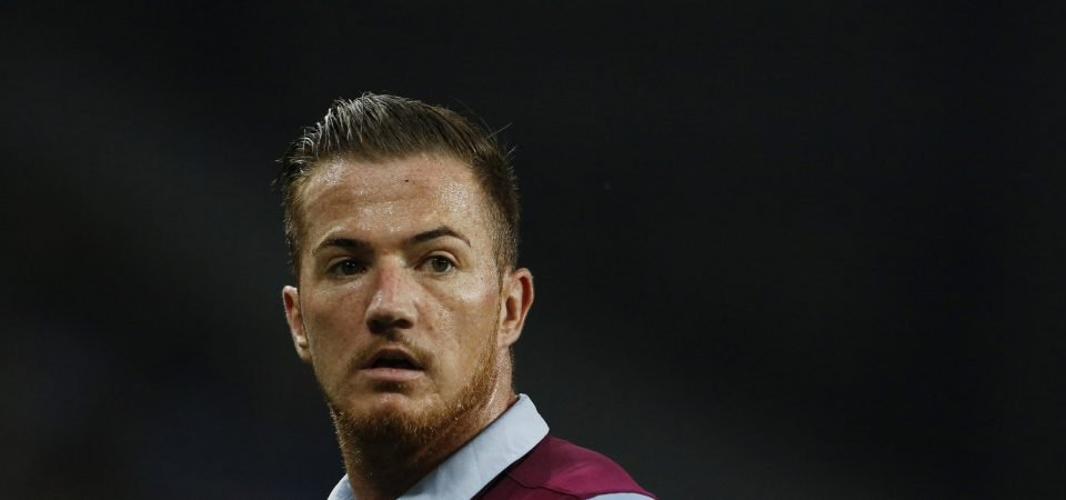 In Focus: Elphick and McCormack would be a terrific coup for Leeds