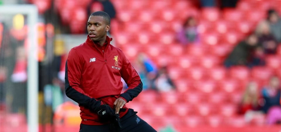 HYS: Should Newcastle sign Sturridge this summer?