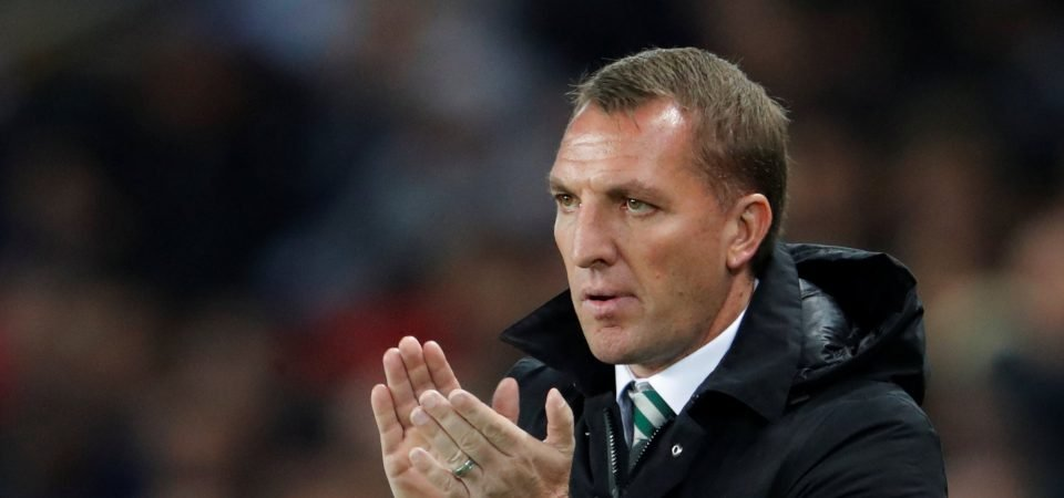 In Focus: A goalkeeper is essential but can Celtic strengthen further on deadline day?