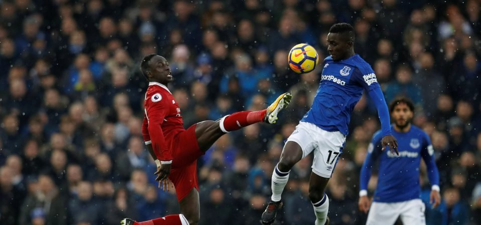 Match Predictions: Liverpool expert discusses FA Cup clash with Everton