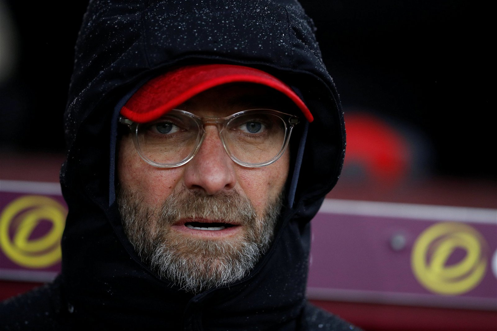 Early promise has stalled at Liverpool under Jurgen Klopp