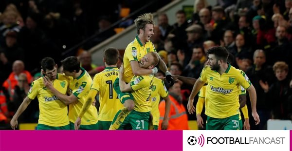 2018-01-01t165918z_703051688_rc19105df920_rtrmadp_3_soccer-england-nor-mlw-600x310
