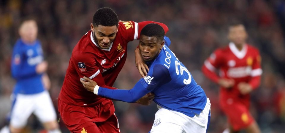 Chelsea fans urge club to sign Ademola Lookman after latest display