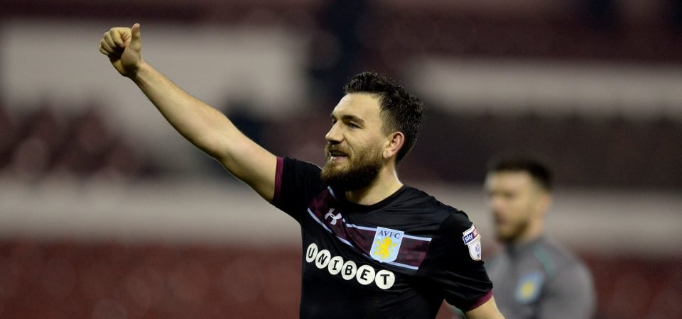 In Focus: Worth West Ham United giving Snodgrass another try