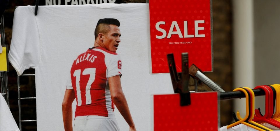 Editor's Column: Man United and Arsenal can set a new transfer trend