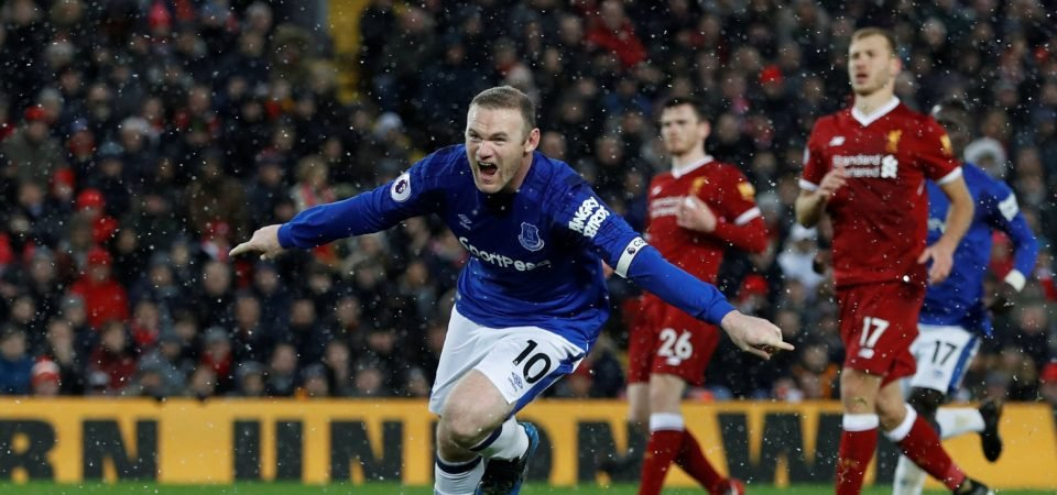 Merseyside Derby Predictions: Everton expert discusses FA Cup clash with Liverpool