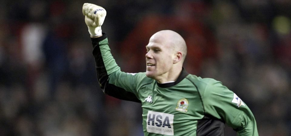 PL25: Friedel scores but has to settle for being the warm-up act