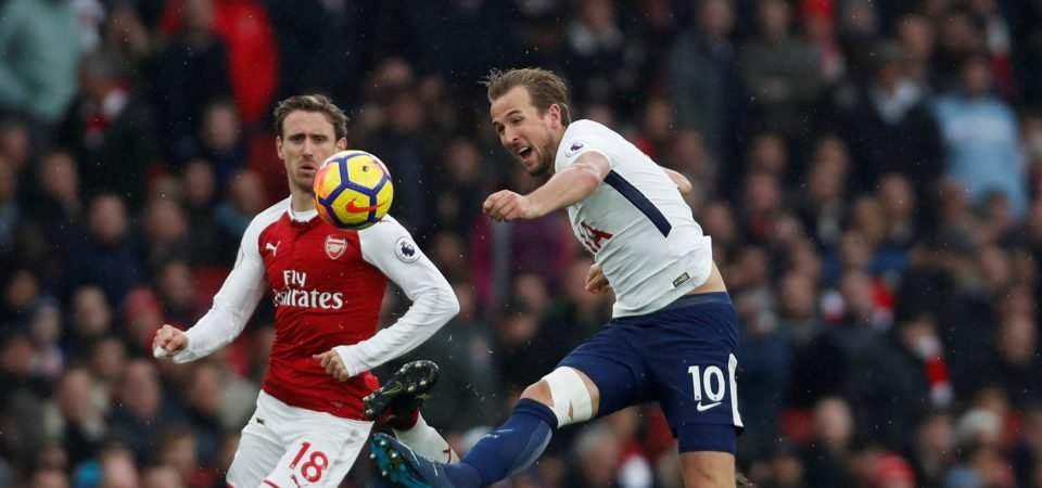 Match Preview: Everything you need to know for the North London Derby