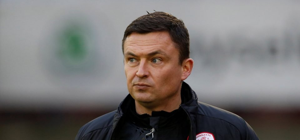 Two changes Paul Heckingbottom must make to the Leeds XI vs Sheffield United