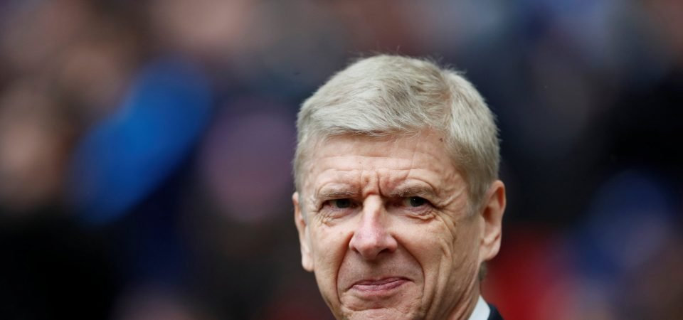 Arsenal loan report: Who can make an impact in the first team next season?