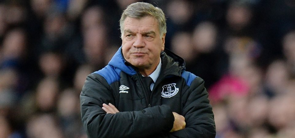 In Focus: Making too many changes at Everton will ruin their hopes of progession
