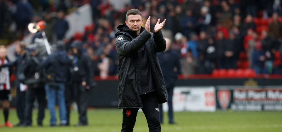HYS: Should Paul Heckingbottom stay at Leeds this summer?