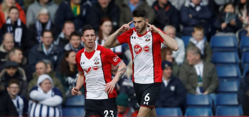 Southampton fans still unconvinced by Pellegrino's tactics after West Brom win