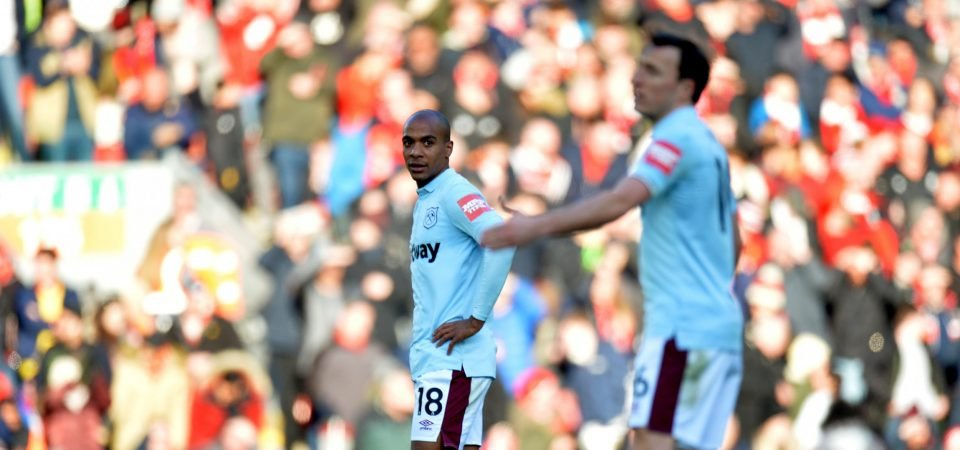 Three reasons West Ham must forget Joao Mario and sign James Maddison instead
