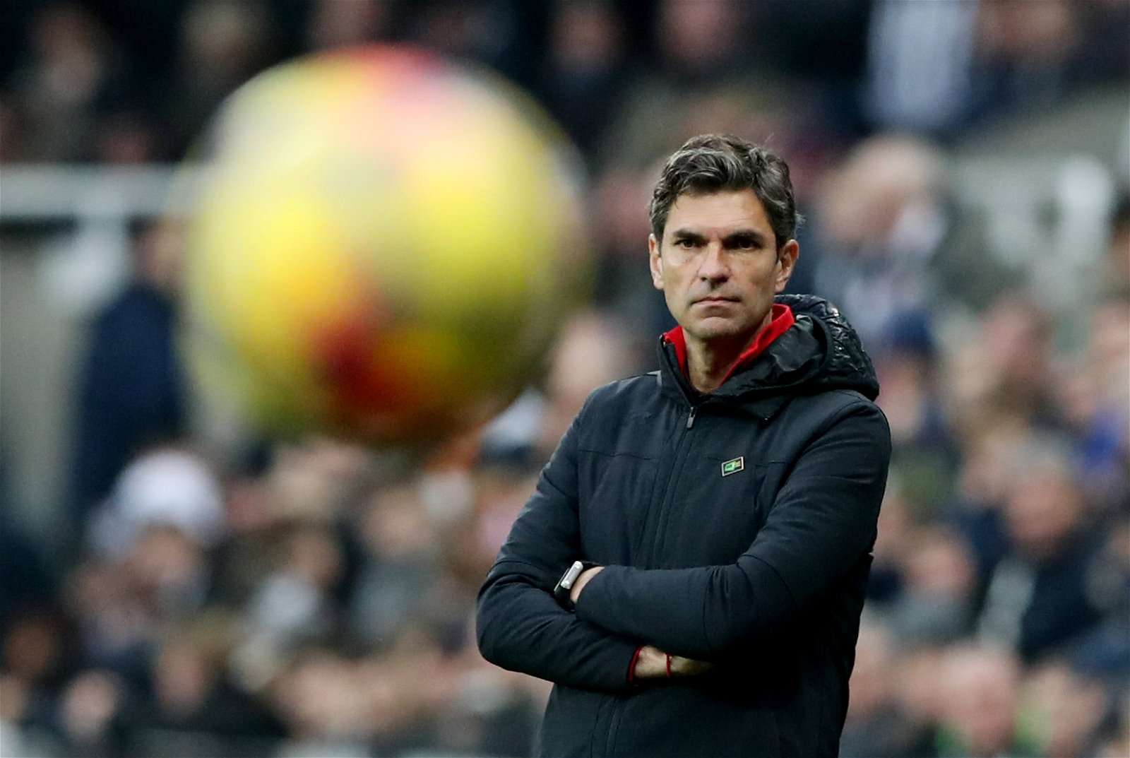 Southampton's big mistake is more justifiable than you think