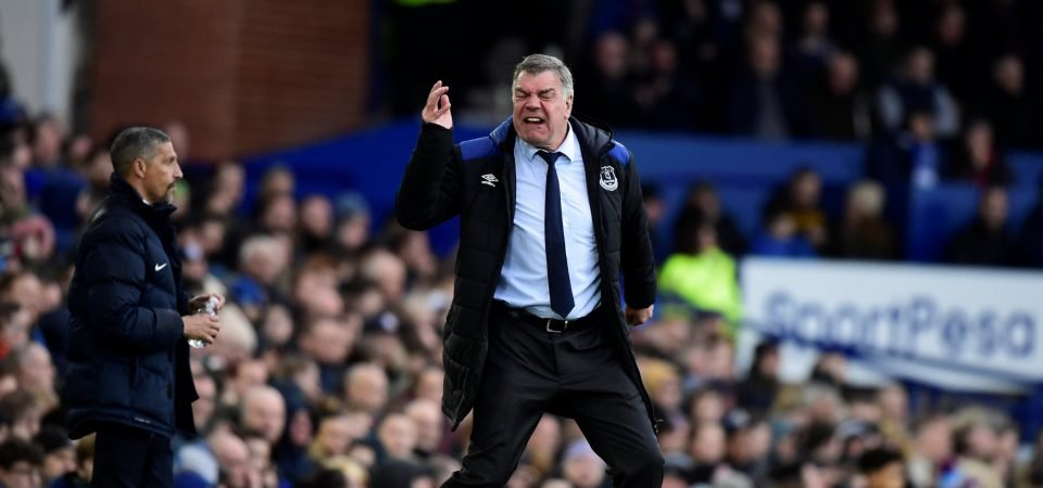 HYS: Should Leeds grab Sam Allardyce this summer?