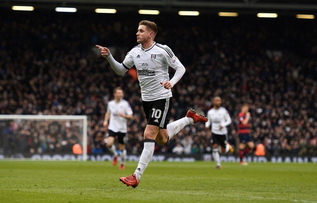 Newcastle fans can't decide on £20m Cairney move