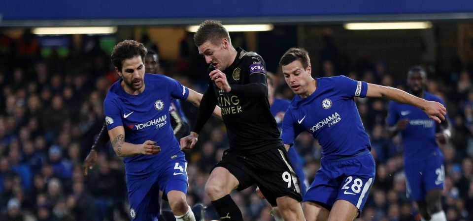Leicester City vs Chelsea: FA Cup predictions for the Blues