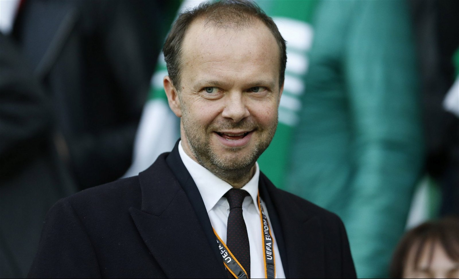 Man United fans must question Woodward as club's most expensive signings continue to fail