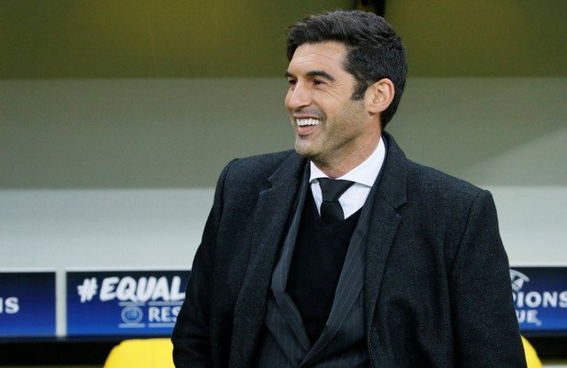 Arsenal and Everton to battle it out for three manager targets