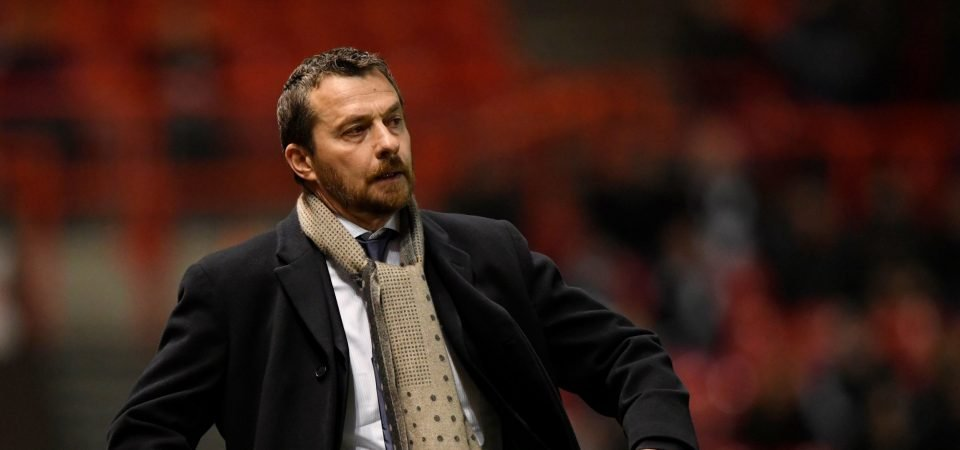 Revealed: Majority of Southampton fans want Jokanovic over Potter