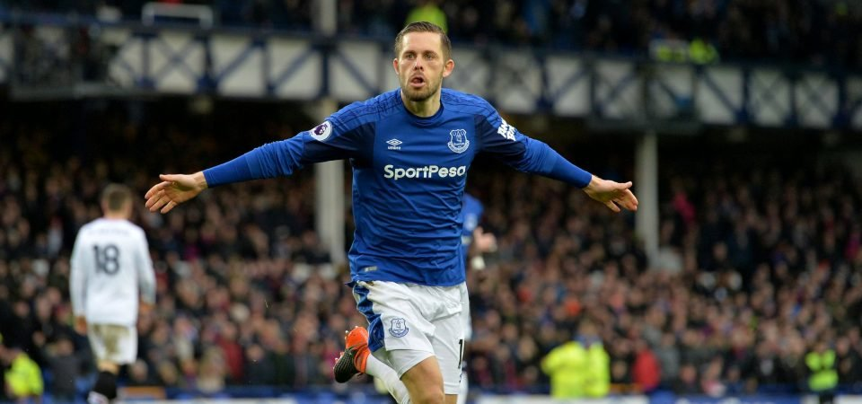 Tottenham Hotspur should consider re-signing Sigurdsson to add extra creative spark