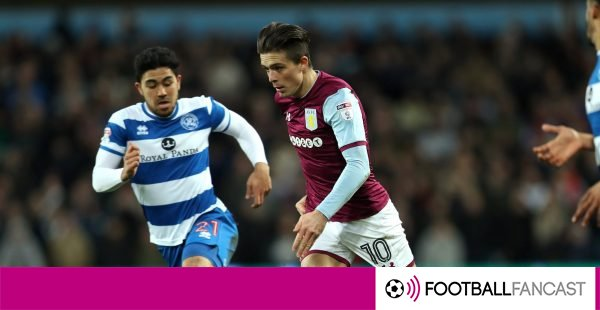 Jack-grealish-in-action-for-aston-villa-600x310