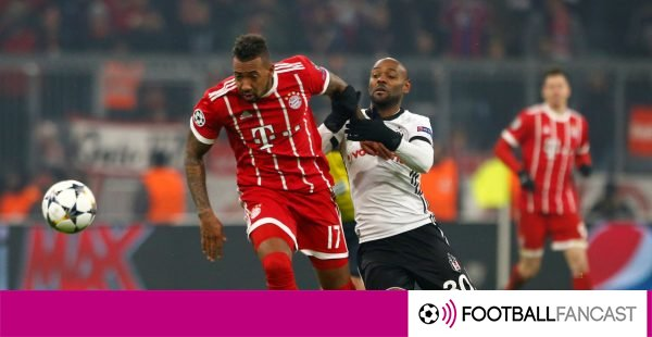 Jerome-boateng-in-action-for-bayern-munich-600x310