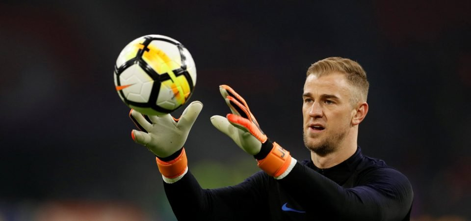 Hart should take inspiration from Bale and not be concerned about moving abroad