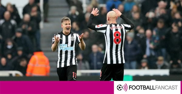 Jonjo-shelvey-and-matt-ritchie-celebrate-during-a-3-0-win-over-southampton-600x310