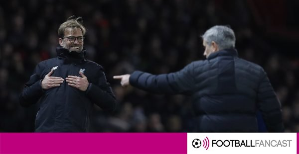 Jose-mourinho-and-jurgen-klopp-on-the-touchline-at-anfield-600x310