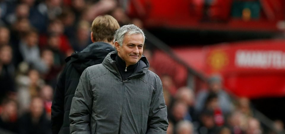Man United fans fume as Mourinho defends his style of football
