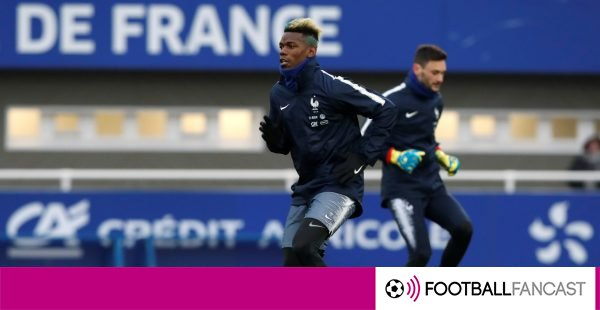 Manchester-united-midfielder-paul-pogba-trains-with-the-france-national-team-600x310