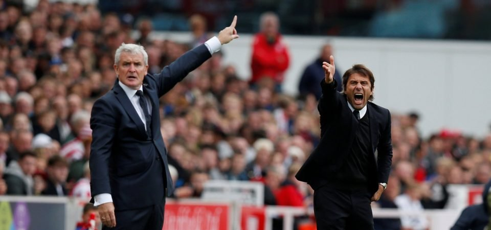 Southampton fans feel they got the best FA Cup draw possible in Chelsea