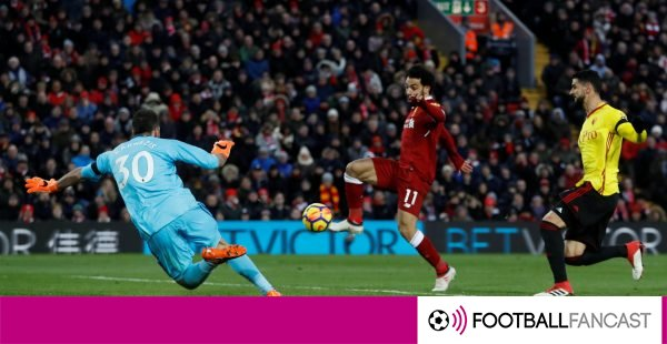 Mohamed-salah-scores-a-goal-for-liverpool-600x310