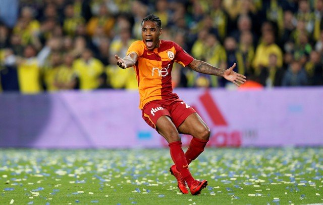 Rodrigues signing could transform Newcastle's attack