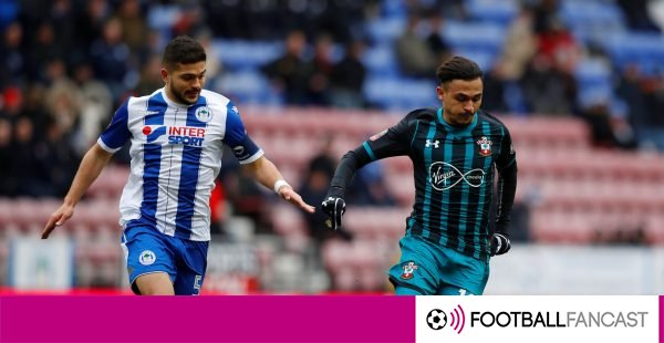 Sofiane-boufal-runs-with-the-ball-against-wigan-600x310