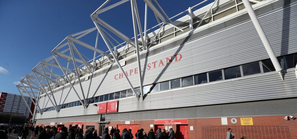 Southampton fans react as new home shirt is leaked before announcement