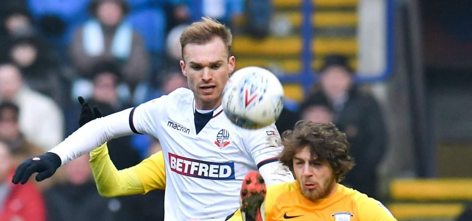 Leeds fans call for Pearson arrival