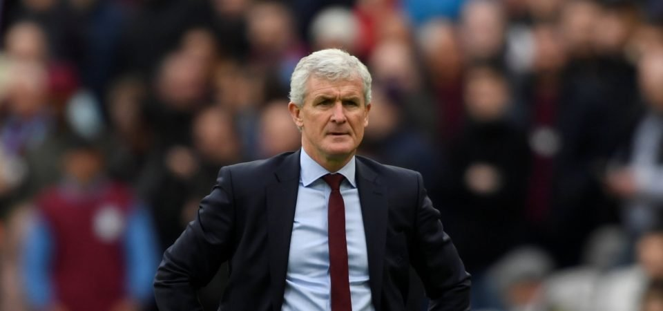 Southampton fans consider possible outcome of Arsenal clash