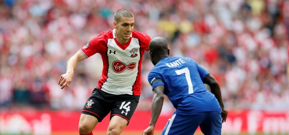 Romeu tries to find the positives in Southampton's season, fans react