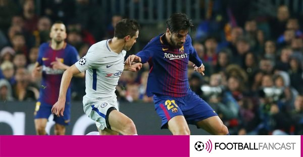 Andre-gomes-in-action-for-barcelona-600x310