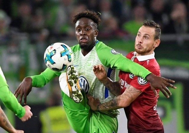 Bargain Bakalorz could be perfect fit for Everton