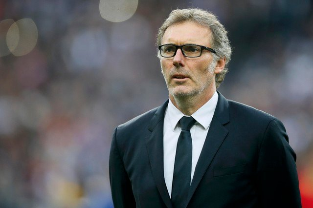 Blanc to Chelsea edges closer after assistant manager is decided