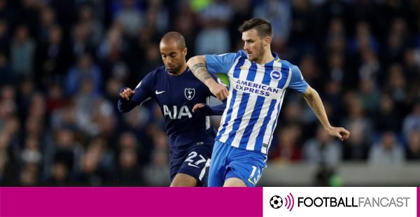 Brighton-star-pascal-gross-in-action-with-lucas-moura-600x310