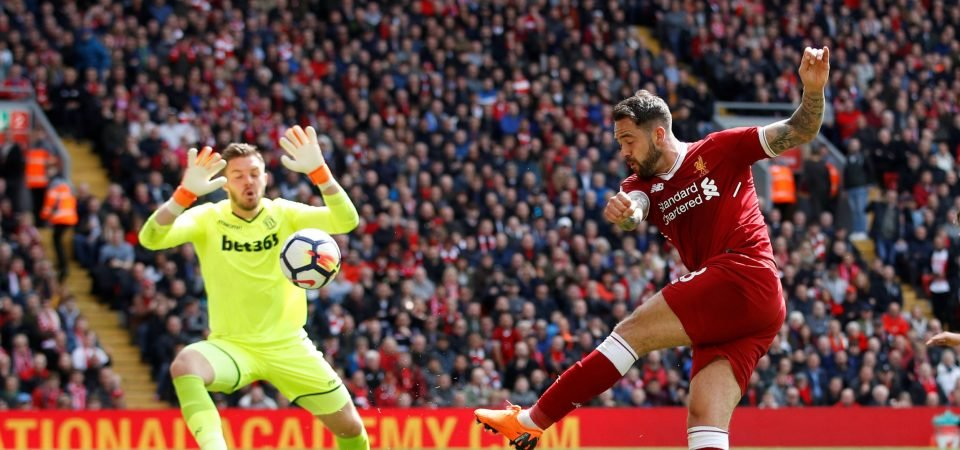 Revealed: Most Southampton fans keen for risky Danny Ings capture