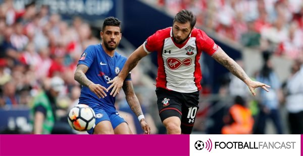 Emerson-palmieri-in-action-for-chelsea-600x310
