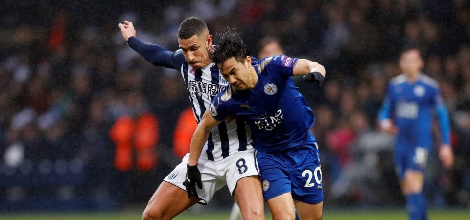 Aston Villa will need more than Jake Livermore if they return to top-flight