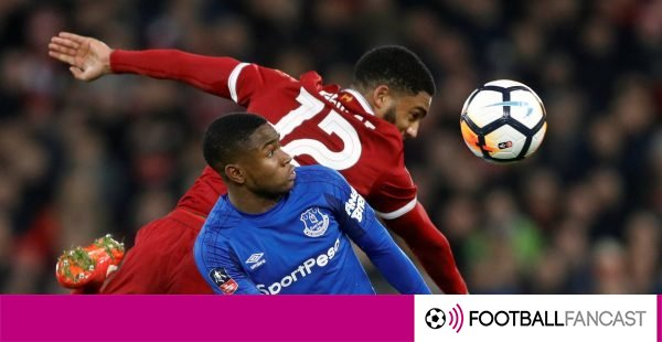 Joe-gomez-challenges-ademola-lookman-for-the-ball-600x310