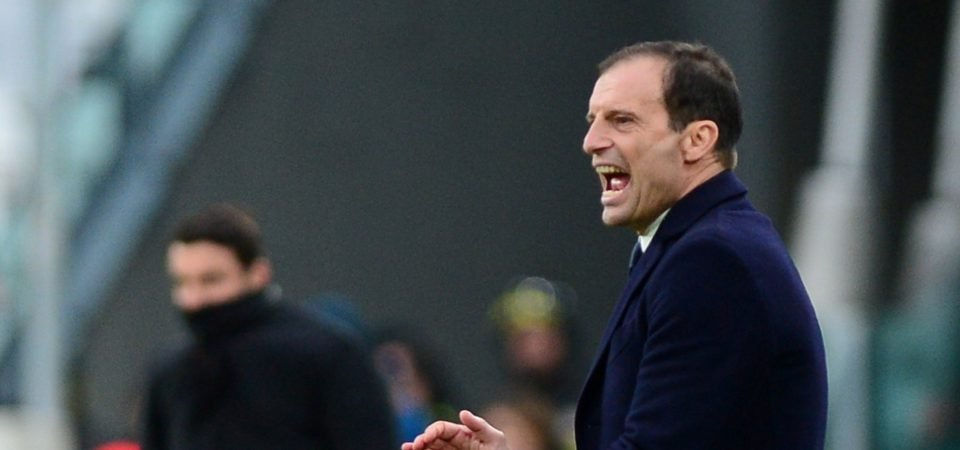 Arsenal fans react as Arteta and Allegri emerge as leading managerial candidates